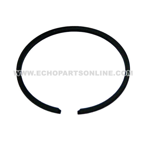 ECHO 10001113330 - RING PISTON - Image 1