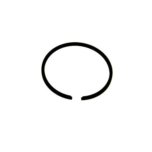 ECHO part number 10001116131