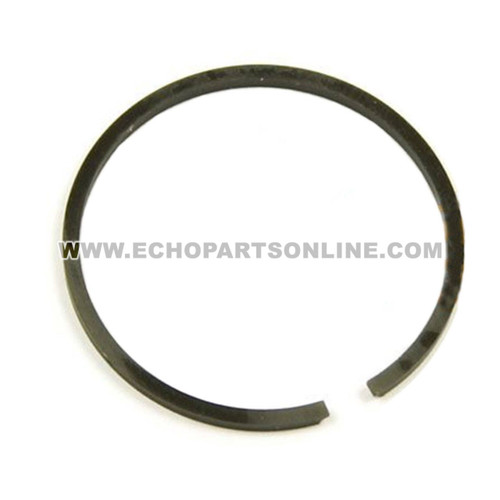 ECHO 10001132330 - RING PISTON