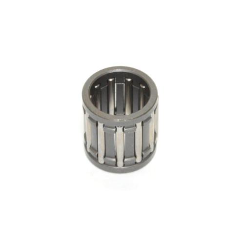 ECHO part number 10001230830