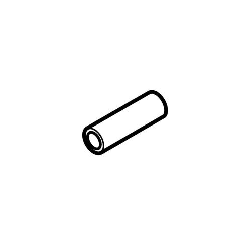 ECHO 10001327430 - PIN PISTON - Image 1