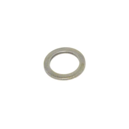 ECHO 10001406520 - SPACER PISTON PIN - Image 1