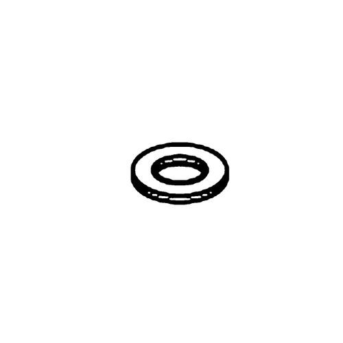 ECHO 10001408960 - SPACER PISTON PIN - Image 1