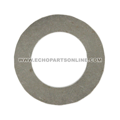 ECHO 10001418430 - SPACER PISTON PIN - Image 1