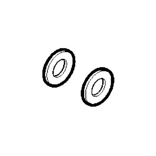 ECHO 10001453630 - SPACER PISTON PIN - Image 1