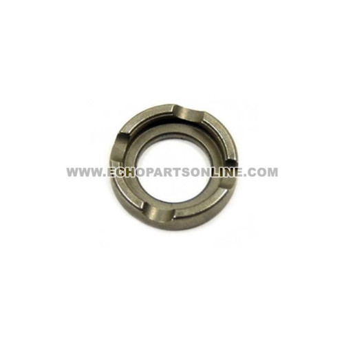 ECHO 10001460930 - SPACER PISTON PIN - Image 1