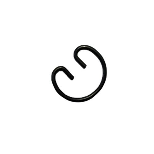 ECHO 10001500230 - CIRCLIP PISTON PIN - Image 1