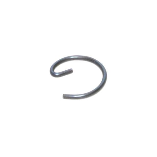 ECHO 10001532330 - CIRCLIP PISTON PIN - Image 1