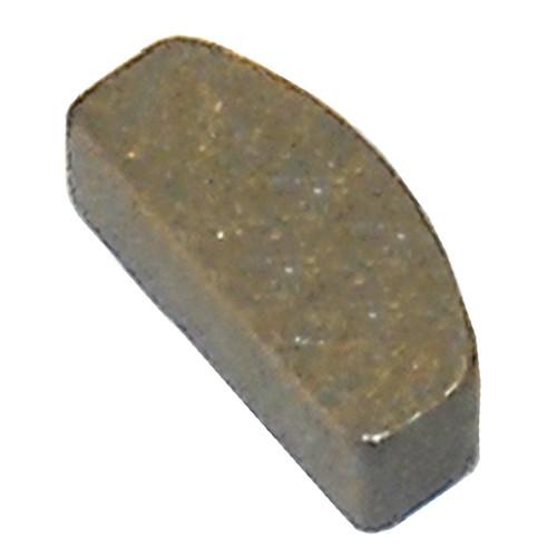 ECHO 10014212330 - KEY WOODRUFF - Image 1