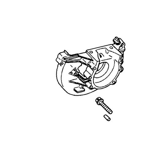 ECHO part number 10020042230