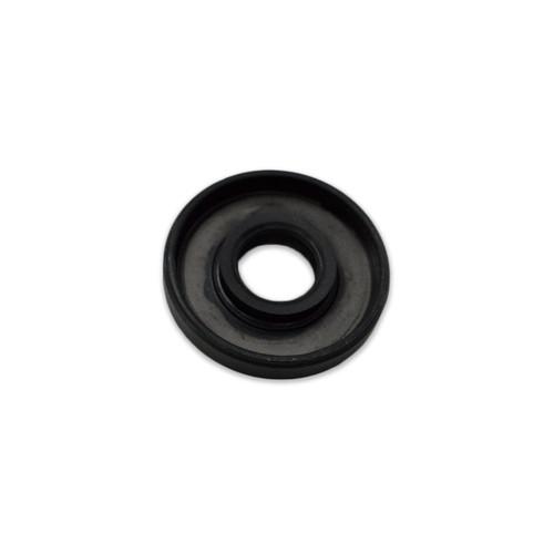 ECHO part number 10021203930
