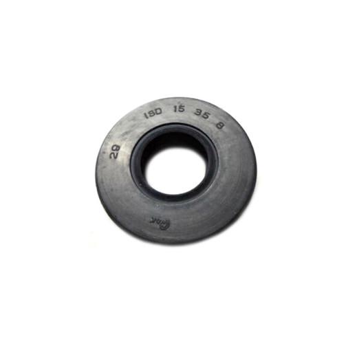 ECHO part number 10021205730