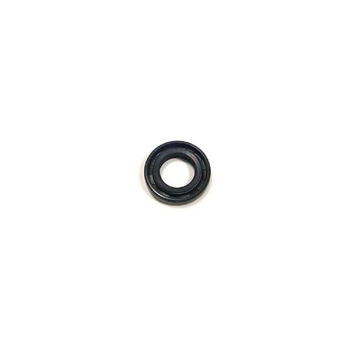 ECHO 10021212130 - SEAL OIL