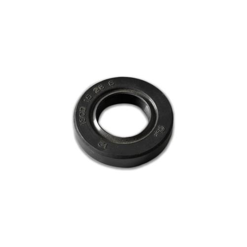 ECHO part number 10021216130