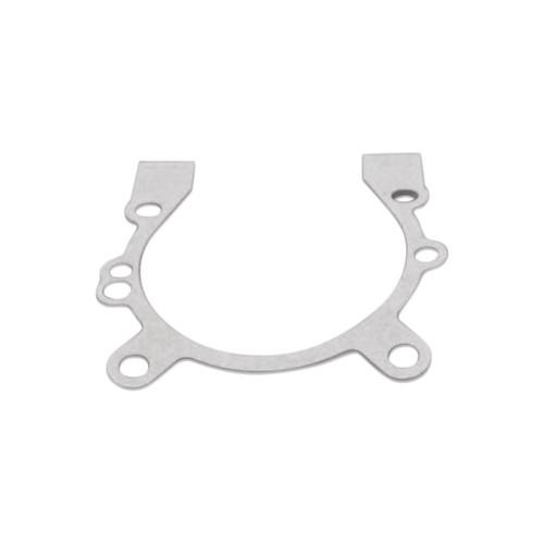 ECHO part number 10024201110