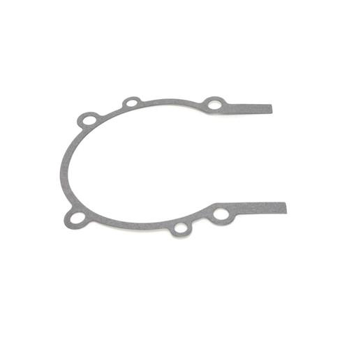 ECHO part number 10024210721