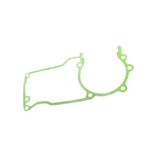 ECHO part number 10024230830