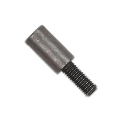 ECHO part number 10091514332