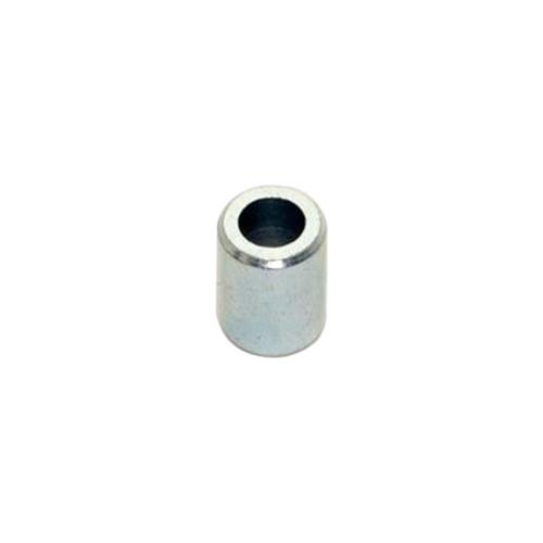 ECHO 10091515131 - SUPPORTER CUSHION - Image 1