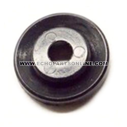 ECHO 10091819830 - CAP CUSHION img2