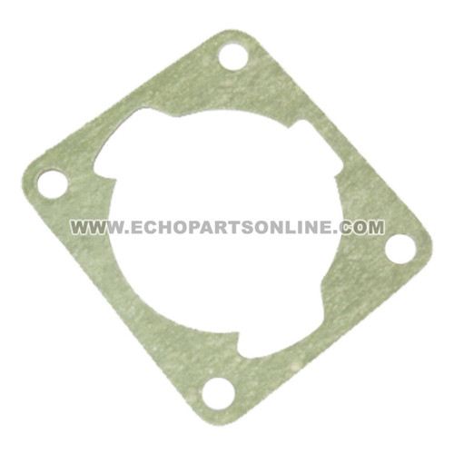 ECHO 10101004631 - GASKET CYL. BASE - Image 1