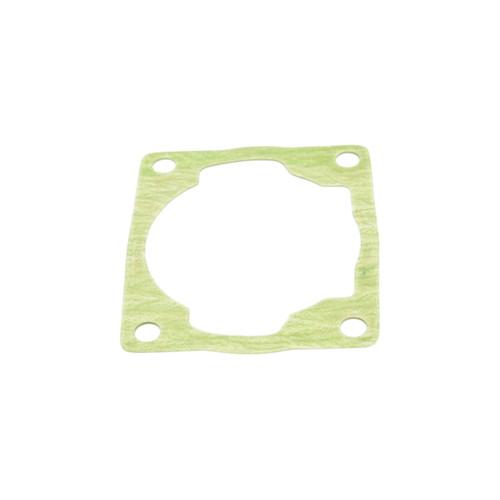 ECHO part number 10101015131