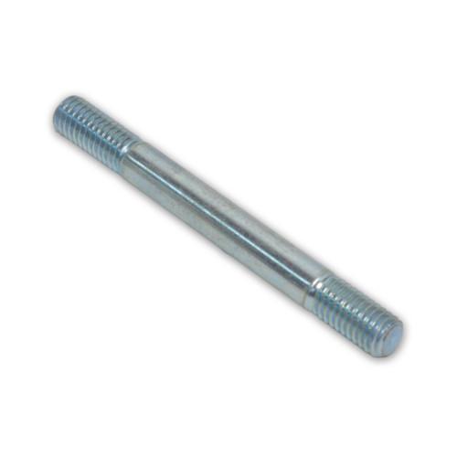 ECHO 10101407131 - BOLT STUD - Image 1