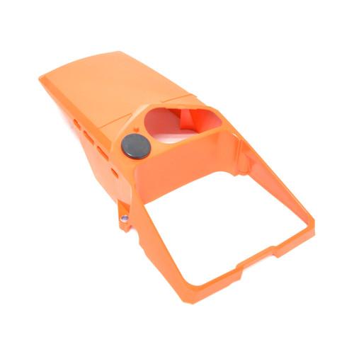 ECHO part number 10150131732