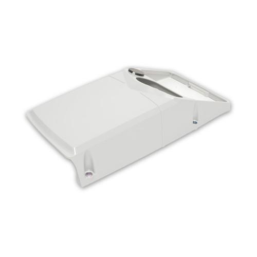ECHO part number 10150138733