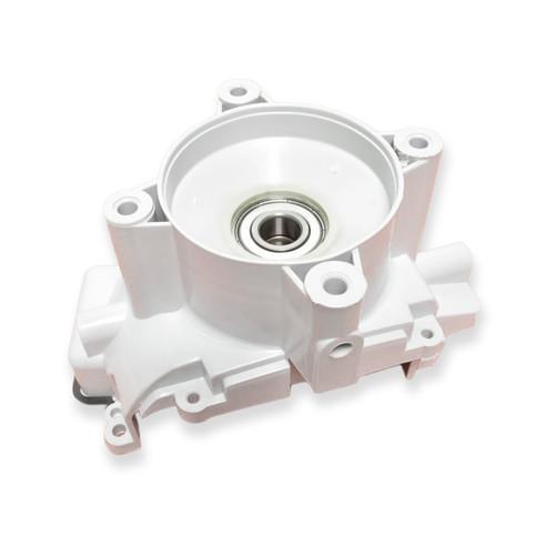 ECHO part number 10150713212