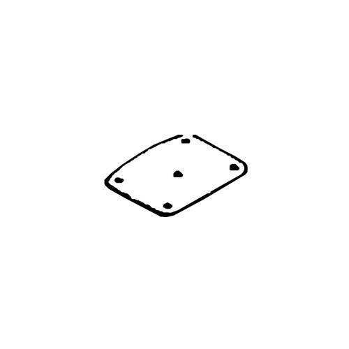 ECHO part number 10152019830