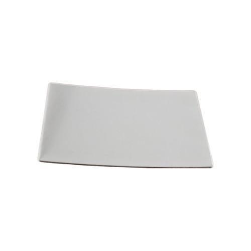 ECHO part number 10152035430