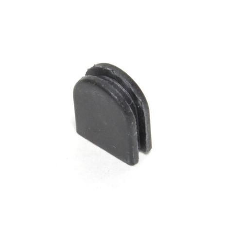 ECHO part number 10153828230
