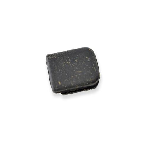 ECHO 10403439130 - PLUG - Image 1