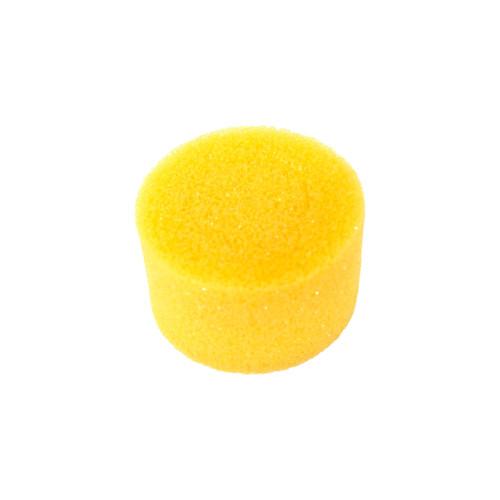 ECHO 10429322360 - PAD FOAM