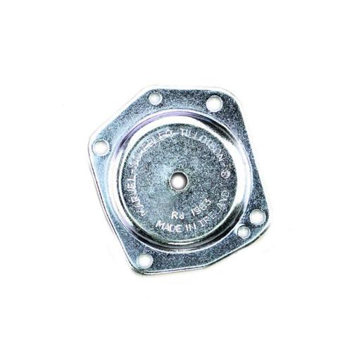 ECHO part number 12214200230