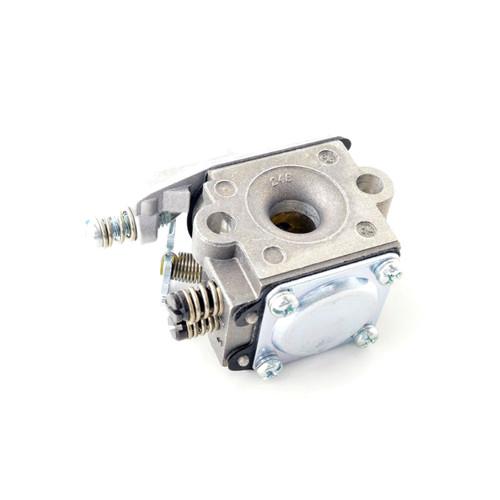 ECHO part number 12300003360