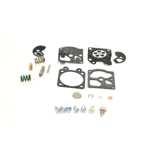 ECHO part number 12310003930