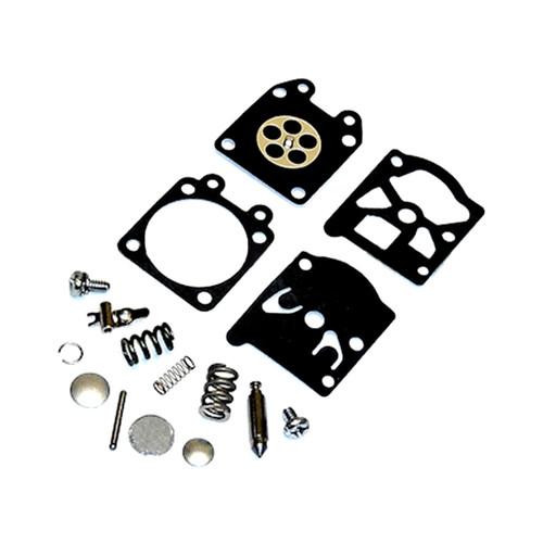 ECHO part number 12310009320