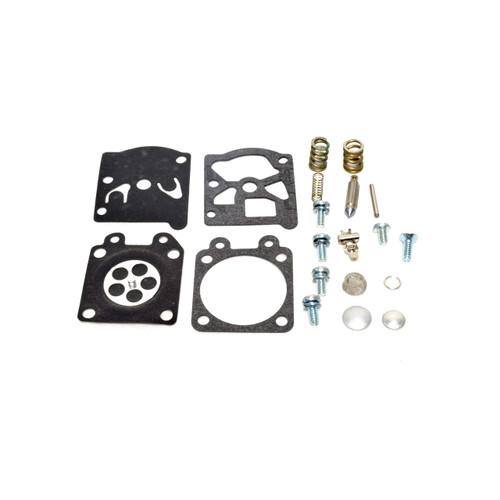 ECHO 12310015030 - KWIK KIT - Image 1