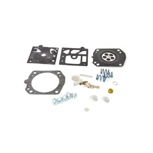 ECHO part number 12310019830