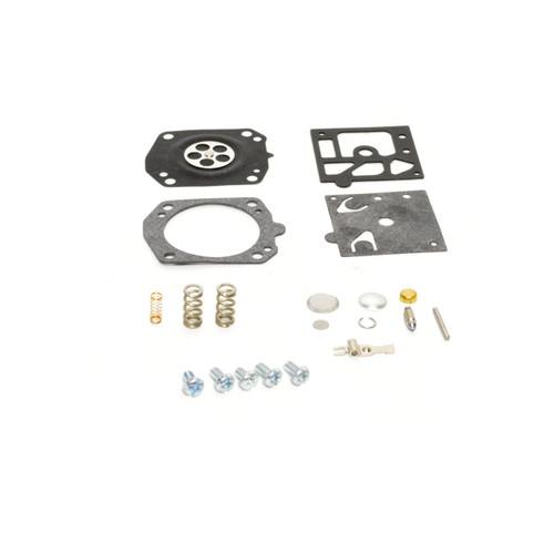 ECHO part number 12310032330