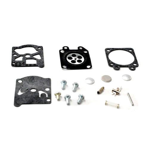ECHO part number 12310039130