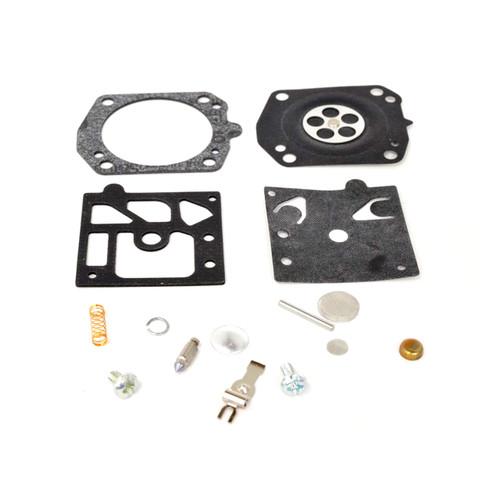 ECHO part number 12310039830