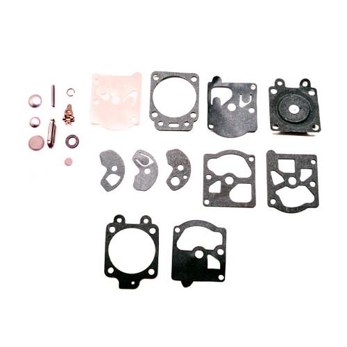 ECHO part number 12310043130