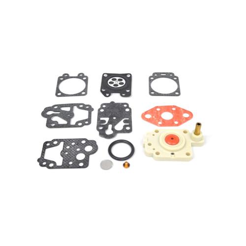 ECHO part number 12310044430