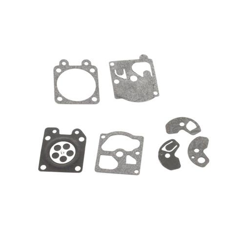 ECHO part number 12310103930