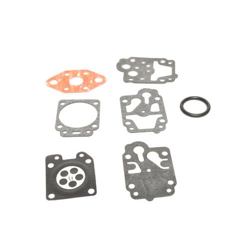 ECHO 12310148730 - CARB KIT G/D B0601-WYL TB91-Q - Image 1
