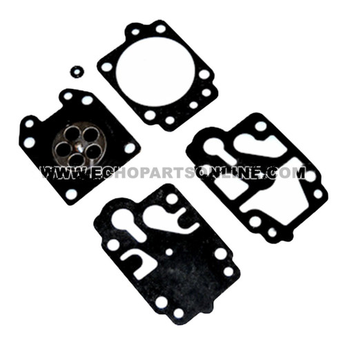ECHO 12310157730 - CARB KIT G/D B0600-WYJ