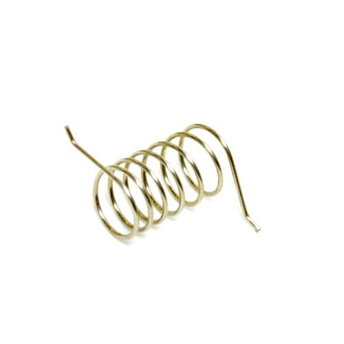ECHO part number 12311312430